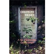 Changing Gears by Boerlage, Frans, 9781425735197