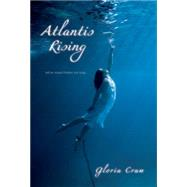 Atlantis Rising by Craw, Gloria, 9781622665198