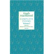 Complete Poems by Aitken, W. R.; Grieve, Michael; MacDiarmid, Hugh, 9781784105198