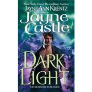 Dark Light by Castle, Jayne, 9780515145199