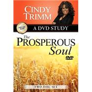 The Prosperous Soul: Dvd Study by Trimm, Cindy, 9780768405200