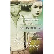 Sofi's Bridge by Lindsay, Christine, 9781611165203
