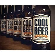 Cool Beer Labels by Bellon, Daniel; Speeg, Steven, 9781440335204