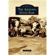 The Arizona State Fair by George, G. G., 9781467125208