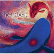 Heartbeat by Turk, Evan, 9781481435208