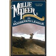 Mollie Peer by Reid, Van, 9781608935208