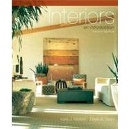 Interiors : An Introduction by NIELSON, 9780072965209