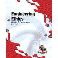 Engineering Ethics by Fleddermann, Charles B., 9780132145213