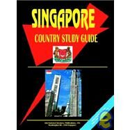 Singapore Country Guide by International Business Publications, USA, 9780739795217