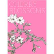 Cherry Blossoms by Ulak, James T.; Kaplan, Howard; Greentree, Neil; Harrell, Robert; Tsantes, John, 9780847845224