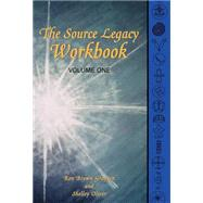 The Source Legacy Workbook by Oliver, Shelley; Grayson, Ron Brown, 9781401075224