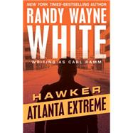 Atlanta Extreme by Ramm, Carl, 9781504035224