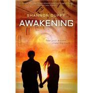 Awakening by Duffy, Shannon, 9781622665228