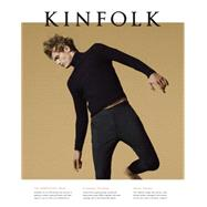 Kinfolk by Kinfolk, 9781941815229