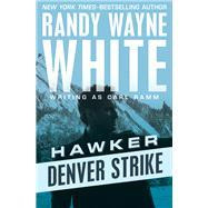 Denver Strike by Ramm, Carl, 9781504035231