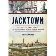 Jacktown by Krasnow, Judy Gail, 9781467135238