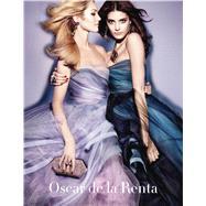 Oscar De La Renta by Park, Jennifer; Sorkin, Molly; Talley, André Leon (CON), 9783791355238