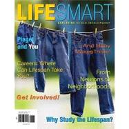 LifeSmart by Fiore, Lisa, 9780078035241