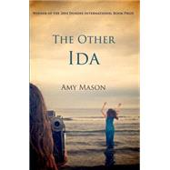 The Other Ida by Mason, Amy, 9781908885241