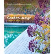 Garden Design by Howcroft, Heidi; Majerus, Marianne, 9781770855243