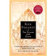 The Pillars of the Earth Deluxe Edition (Oprah #60) by Follett, Ken (Author), 9780451225245