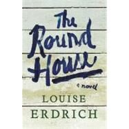 The Round House by Erdrich, Louise, 9780062065247