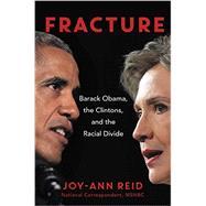 Fracture by Reid, Joy-ann, 9780062305251