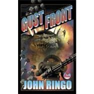 Gust Front by John Ringo, 9780743435253