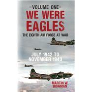 We Were Eagles 9781445655253N