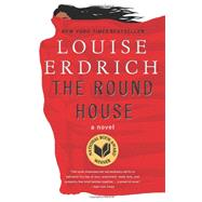 The Round House by Erdrich, Louise, 9780062065254