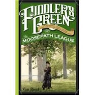 Fiddler's Green by Reid, Van, 9781608935260