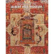 Treasures of the Albert Hall Museum, Jaipur by Singh, Chandramani; Dhrangadhra, Bapa (CON); Handa, Devendra (CON); Haykel, Navina Haidar (CON); Kanwar, Dharmendar (CON), 9788189995263