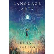 Language Arts by Kallos, Stephanie, 9780544715264