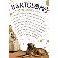 Bartolomé by Van Kooij, Rachel; Parkinson, Siobhán, 9781908195265