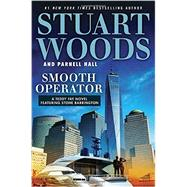 Smooth Operator by Woods, Stuart; Hall, Parnell, 9780399185267