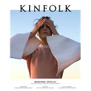 Kinfolk by Not Available (NA), 9781941815267