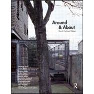 Around and About Stock Orchard Street by Wigglesworth; Sarah, 9780415575270