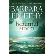 Beautiful Storm by Freethy, Barbara, 9780990695271