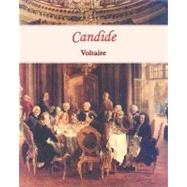 Candide at Biggerbooks.com