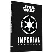 Imperial Handbook by Wallace, Daniel, 9781452145280