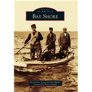 Bay Shore by Verga, Christopher; Buffett, Neil; Dlouhy, Barry, 9781467125284