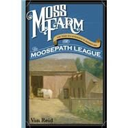 Moss Farm by Reid, Van, 9781608935284