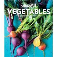 Eatingwell Vegetables by Price, Jessie; Eating Well, 9780544715288