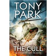 The Cull by Park, Tony, 9781509875290