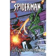 Spider-Man by Byrne, John; MacKie, Howard; Dezago, Todd; Kayanan, Rafael; Felchle, Norman, 9780785185291