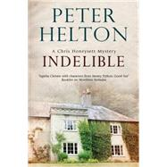 Indelible by Helton, Peter, 9781847515292