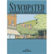 Syncopated by BURFORD, BRENDAN, 9780345505293