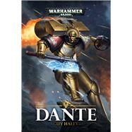 Dante by Haley, Guy, 9781784965297