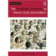 The Routledge Companion to News and Jour...