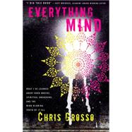 Everything Mind by Grosso, Chris, 9781622035298